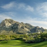 Hilton El Conquistador#6 Pusch Ridge CourseTucson, AZ