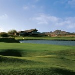 ASU Karsten Golf Club