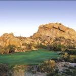 Boulders Golf Club