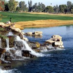 Camelback Golf Club - Padre Course
