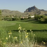 Desert Canyon Golf Club