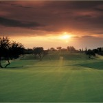 El Conquistador Golf Club