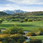 Golf Club of Estrella