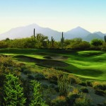 Grayhawk Golf Club - Raptor