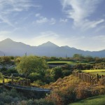 Grayhawk Golf Club: Talon Course at Grayhawk