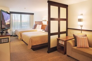 Hyatt Place Old Town Scottsdale