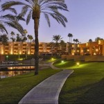 Millennium Resort Scottsdale