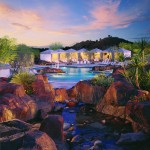The Pointe Hilton Resort at Tapatio Cliffs