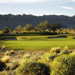 Raven Golf Club at Verrado