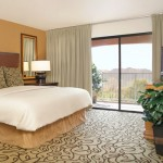 Xona Resort Suites Guestroom