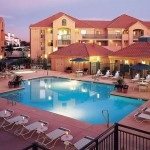 Summerfield Suites of Scottsdale