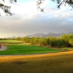 Talking Stick Golf