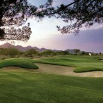 TPC of Scottsdale Golf Club