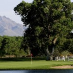 Tubac Golf Club