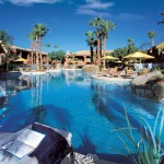 Xona Resort Suites Pool